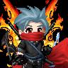 Amon23's avatar