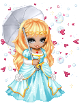 BounceMyBalls's avatar