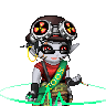 Miss Jazzy K's avatar