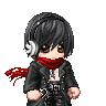 BiscuitsRKiller's avatar