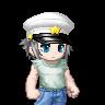 Crystel Dreams's avatar