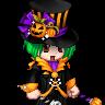 alucardnightroad's avatar