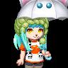 thegooglyeyedsnozzbeast's avatar