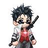 Xion Cherry's avatar