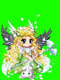 hitomifuma's avatar