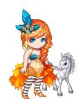 Radioactive Ponies's avatar