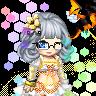Mira Lovegood's avatar