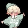 The Manly Ocean's avatar