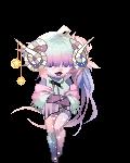 -l- Swirl -l-'s avatar