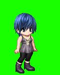 TheFutureBallRoom's avatar