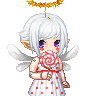majichii's avatar
