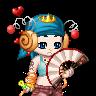 Lastboyonearth's avatar