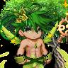 Rextrious's avatar