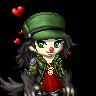 kenetso's avatar