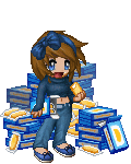 Robotic YukiCat's avatar