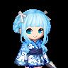 iMizuNoSei's avatar