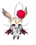 Nall 3's avatar
