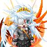 kogarasu's avatar
