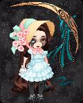 AndreaHarper's avatar