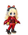 snoweye13's avatar
