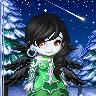 Friskit_Geeba's avatar