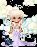 MonkeyQueenForever's avatar