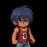 T Terlain's avatar