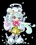 [ Miwako ]'s avatar