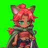 kell bell's avatar