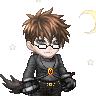 christian2013's avatar