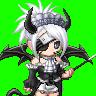 Sengir's avatar