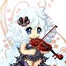 Maiya Anastasia1004's avatar