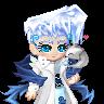 Demona_Darchanjel's avatar
