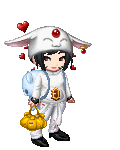 s w y t h's avatar