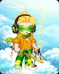 speedy457's avatar