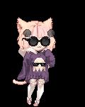 Solitude of Insomnia's avatar