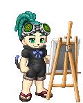 ryanhari's avatar