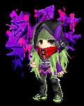 Parkour Ninjastar