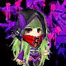 Parkour Ninjastar's avatar