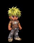 smileysmileyface's avatar