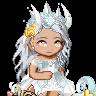 x-KraziBrat's avatar