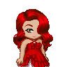 dancerina3's avatar