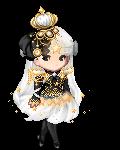 Yumlolliepop's avatar