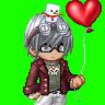 Drimakus's avatar