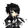 ll Solo ll's avatar