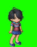 Lil Mama Blaze's avatar