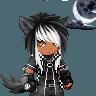 Kaote Okamimaru's avatar