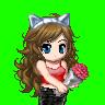 littlebabygirl1013's avatar