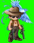 son- of-thunder14's avatar