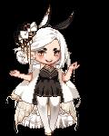 Luxuriae's avatar